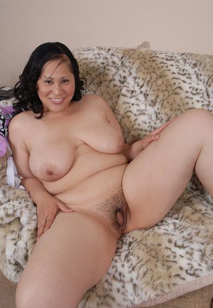Mature hairy pusssy pics site question